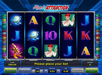 Игровые автоматы аватар